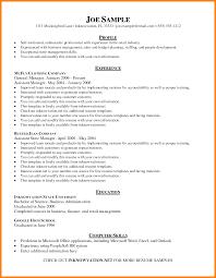 Free Online Resume Templates Jmckell Com