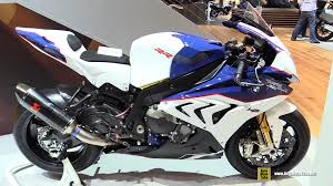 2018 bmw s1000rr hp4.  hp4 2016 bmw s1000rr hp4 superbike series racing bike walkaround throughout  2017 bmw hp4 concept on 2018 bmw s1000rr hp4