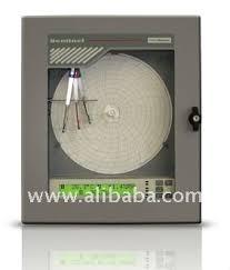 Rototherm Sentinel Chart Recorder Buy Circular Chart Product On Alibaba Com