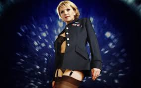 Image result for AMANDA TAPPING