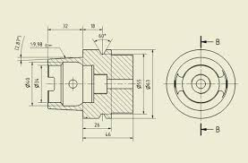 600x394 the importance of technical drawings