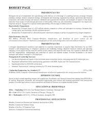 Personal Statement For Cv Examples Personal Statement Resume Examples Overview Resume Examples Resume