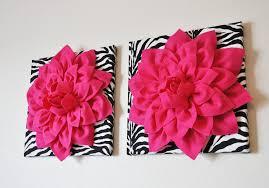 Pink And Zebra Bedroom Fresh Zebra And Purple Room Ideas 808