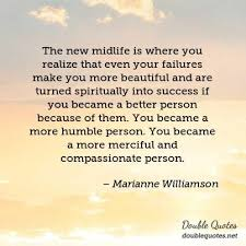 Marianne Williamson Quotes Beauteous Beautiful Marianne Williamson Quotes Collected Quotes From Marianne