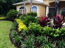 All Designs Landscape Llc Construction Landscape Llc Front Yards Landscaping
