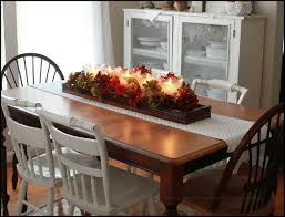 wonderfull 7 coolest ideas for decorating a kitchen table country kitchen table with country coffee table