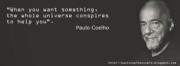 cee brensan quotes from paulo coelho s the alchemist quotes from paulo coelho s the alchemist