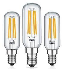 200 watt equivalent led bulbs inspirational 16 fresh ceiling fan light bulb wattage