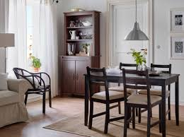 dining room chairs ikea unique dark wood curve table legs dining room tables ikea dining