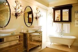 bathroom vanity mirror oval. Oval Bathroom Mirrors Design Vanity Mirror V