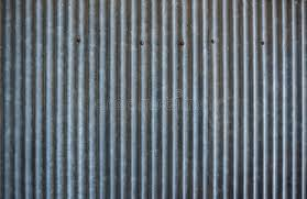 sheet metal texture rusty corrugated metal texture stock photo image of bolts bolt