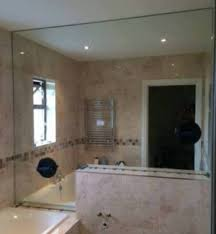 mirror cut to size glass mirror cut to size ashbourne nice looking bathroom room