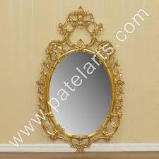 wooden frame photo frames wooden photoframes wooden photo frames picture frames manufacturers india wooden picture frame