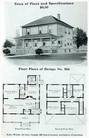 best of old fashioned house plans for old house plans inspirational old style house plans fresh