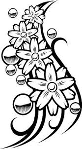 Small Picture coloring pages create happiness Google Search Coloring Pages