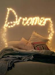 cute string lights for bedroom cute string lights best string lights ideas  on room lights bedroom . cute string lights ...