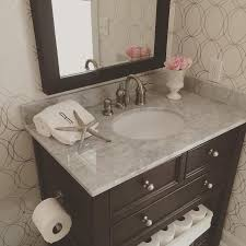 bathroom vanitities. View Full Size Bathroom Vanitities