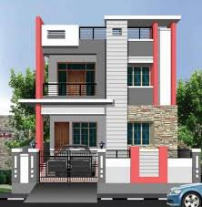 indian exterior home design photos we are expert in designing 3d