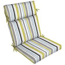 patio cushions on sunbrella patio chair cushions outdoor patio pillows patio seat cushions