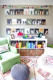 100 Playroom Ideas Baby Playroom Ideas Mestrepastinha