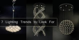 Latest lighting trends Contemporary Todays Lighting Trends Ways To Add Fashion And Flair To Bare Decoration News Lighting Trends Decoration News