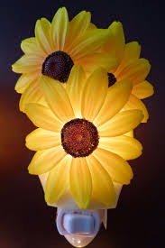 Sunflower Kitchen 17 Best Ideas About Sunflower Kitchen Decor On Pinterest