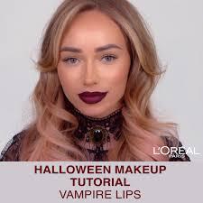 go bold with ombré lips fit for a vire from l oréal paris makeup 101