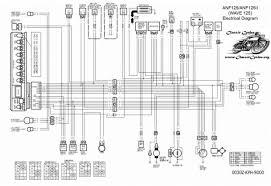 cb750 wiring diagram honda motorcycle chopper best 1978 entertaining cb750 dohc wiring diagram auto gallery cb750 wiring diagram