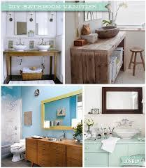 diy bathroom furniture. Contemporary Diy Wednesday November 6 2013 Intended Diy Bathroom Furniture T