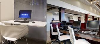 office flooring ideas. Home Office Flooring Design - Ideas