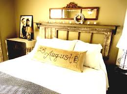 Modern Art Deco Bedroom Art Deco Bedroom Ideas Art Nouveau Bedroom Ideas Pictures Remodel