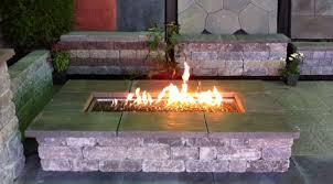 napoleon and brooklyn homehardware show 4 napoleon and brooklyn homehardware show 5 outdoor fireplace