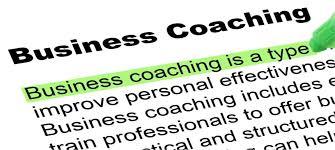 8 Essential Coaching Skills For Leaders | CMOE