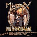 Mama Drama [Clean]