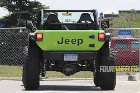 2018 jeep trailcat. brilliant jeep 2019 jeep trailcat rear 2 photo 228194681 for 2018 jeep trailcat i