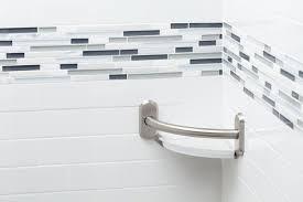 bathroom tile repair. ATHOME-ASKANGIESLIST-BATHROOMTILE-REPAIR-MCT Bathroom Tile Repair