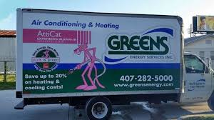 air conditioning companies. orlando hvac company air conditioning companies