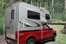 Small Picture lightweight travel trailer The Small Trailer Enthusiast