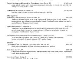 Lovely Obiee Sample Resumes Usa Gallery Entry Level Resume