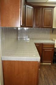 Reglazing Kitchen Cabinets Kitchen Tile Countertop Resurfacing Tile Flooring Design Ideas