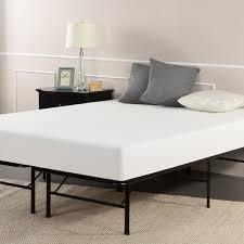 novaform mattress. novaform costco | mattress review