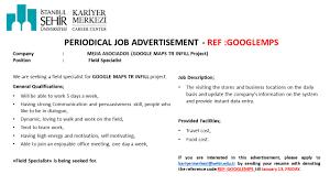 Charming Resume For Google Maps Photos Entry Level Resume