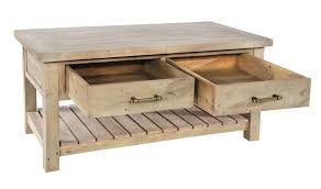 Mexican Pine Coffee Table 1000 Ideas About Pine Coffee Table On Pinterest Tables Unfinished