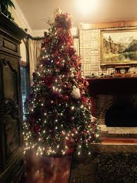 Christmas Events In Little Rock And Central ArkansasSherwood Forest Christmas Trees