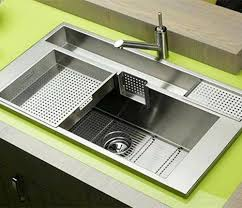 Drop In Kitchen Sinks At Menards Sinks Ideas