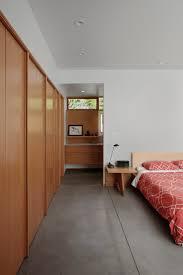 258 best Madrona House Interior Details images on Pinterest ...