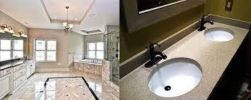 Bathroom Remodeling Va Property