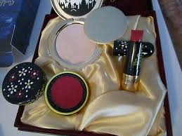 100 authentic besame cosmetics limited
