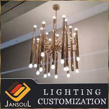 Moden Hängen Anhänger Kerze Leuchtstoffröhre Leuchten Kronleuchter Buy Kronleuchter Kerze Rohrmoderne Pendelleuchtehängen Tube Licht Product On