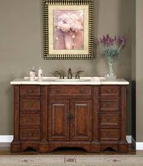50 inch double vanity. Interesting Double 50 Inch Double Vanity Bathroom Incredible Sink Awesome  Marvelous Pertaining To 2   With Inch Double Vanity